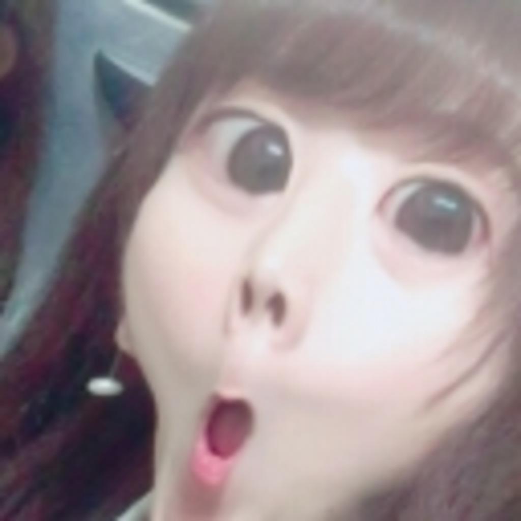 鼻_水じゅるじゅるちゃんねるヽ( ◔ ڼ ◔ )ノ