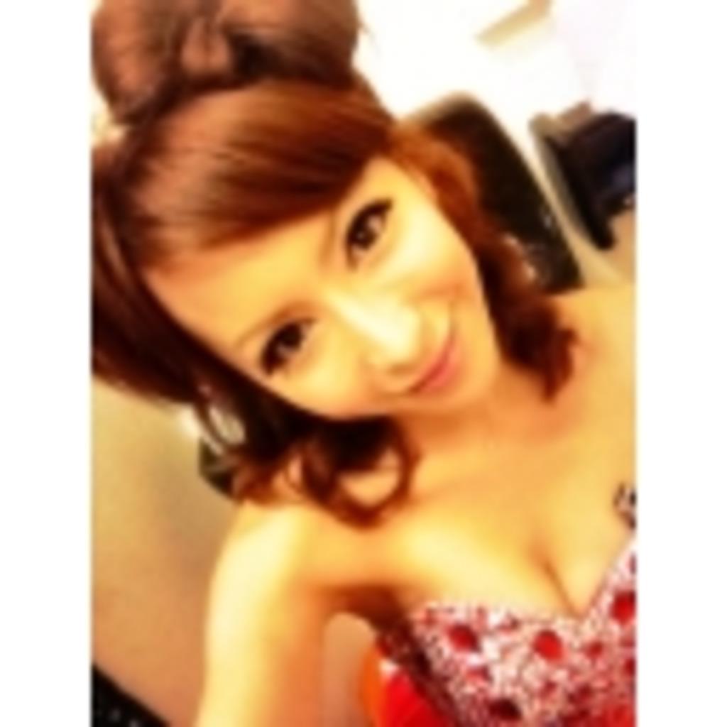 ♡姫リン子放送局♡