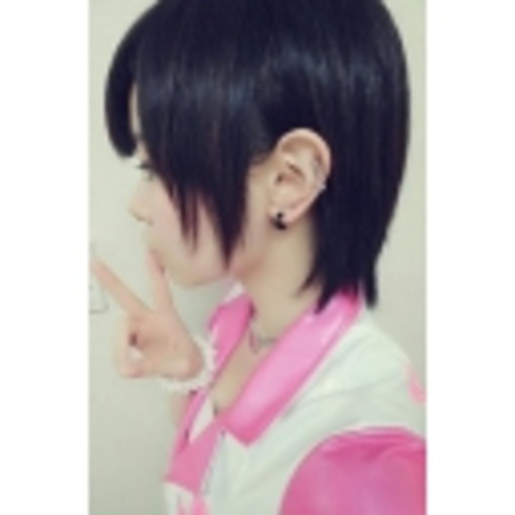 優魅-yumi-のあゆみ(^-^)