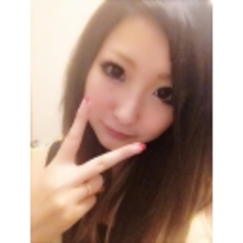 いっちゃん@巫女