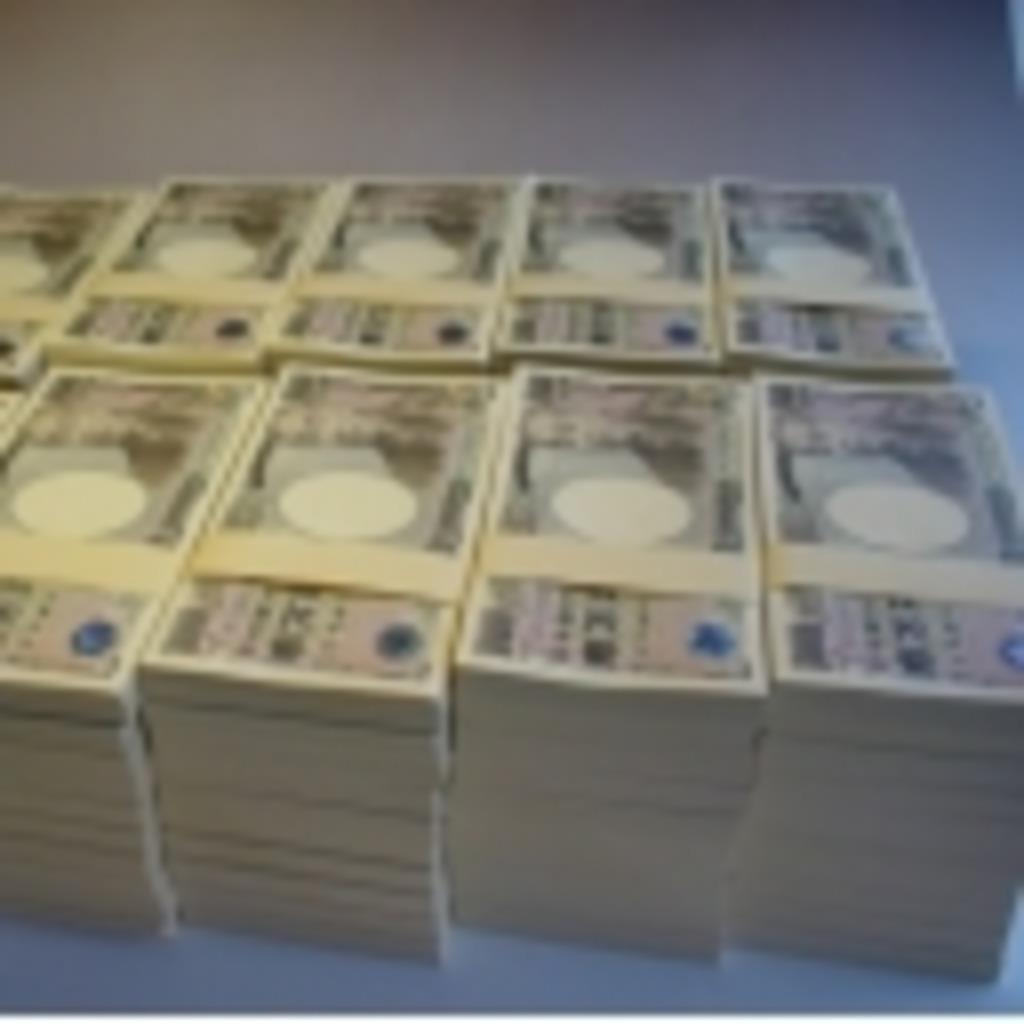 入金&EA投資法FX