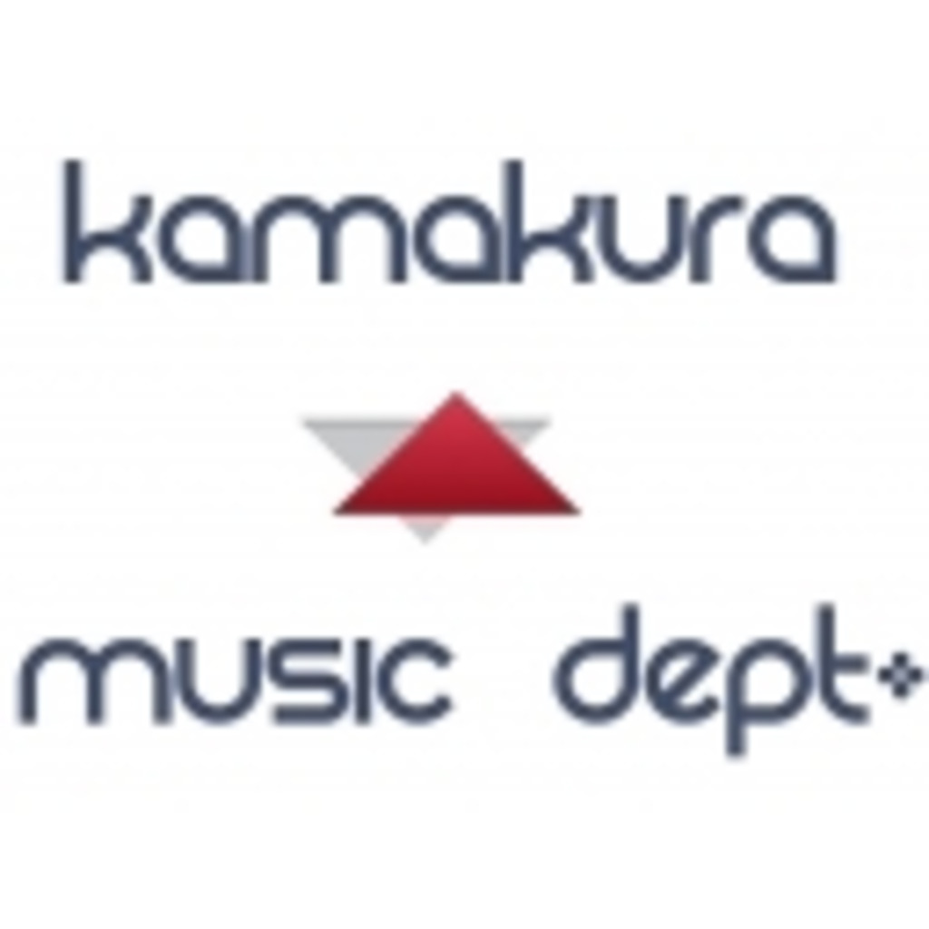 Kamakura Music Department
