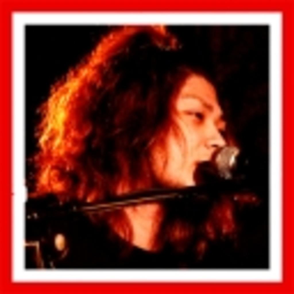 ソロシンガー三浦直の音楽生放送