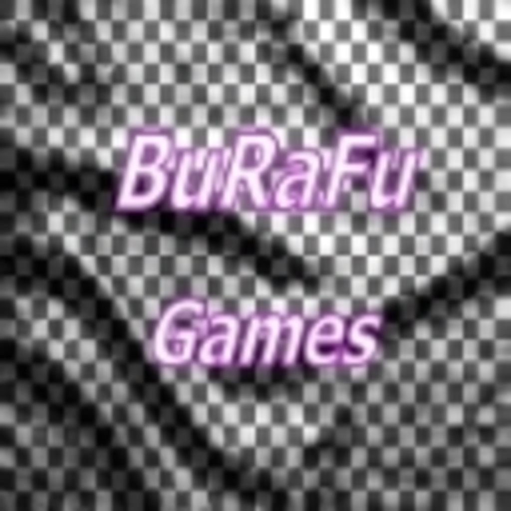 BuRaFu games