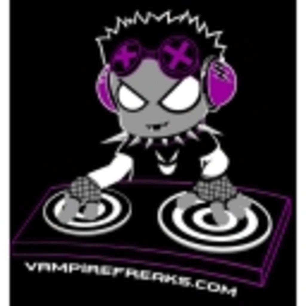 DJ TORA ROOM