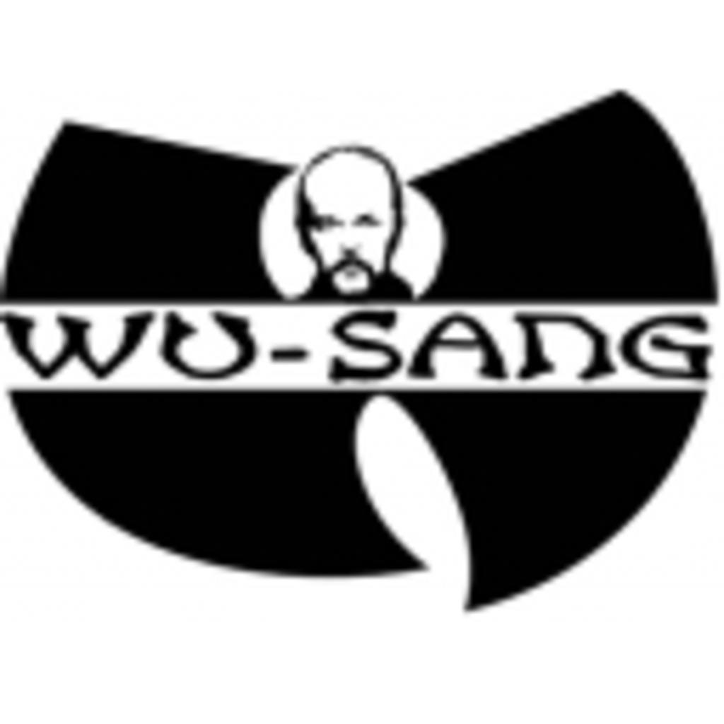WU-SANG CLAN [official]