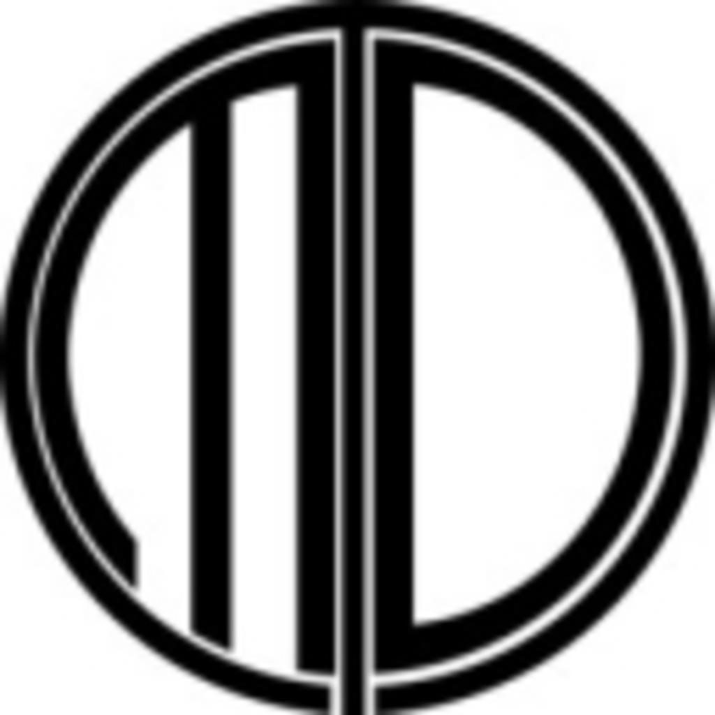 MTD公式放送局