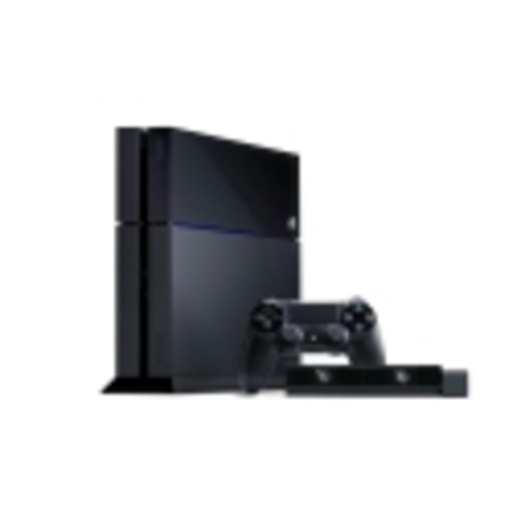 PlayStation4(PS4)総合コミュニティー