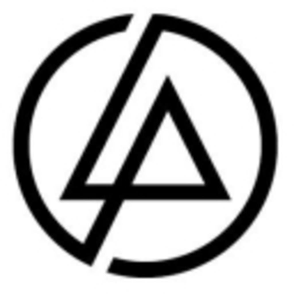LINKIN PARK / リンキン・パーク