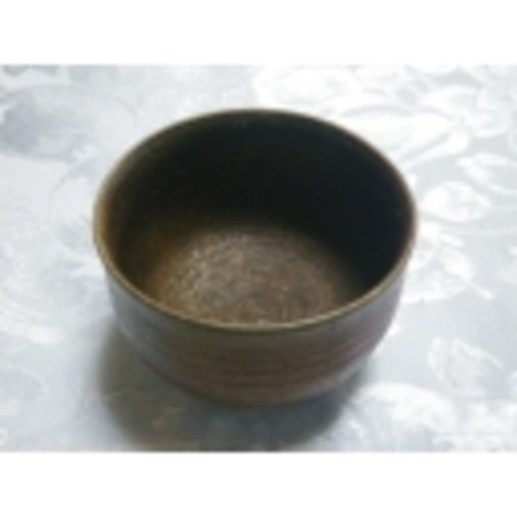 お茶ってやっぱり美味いね~ 且⊂(゚∀゚*)ウマー