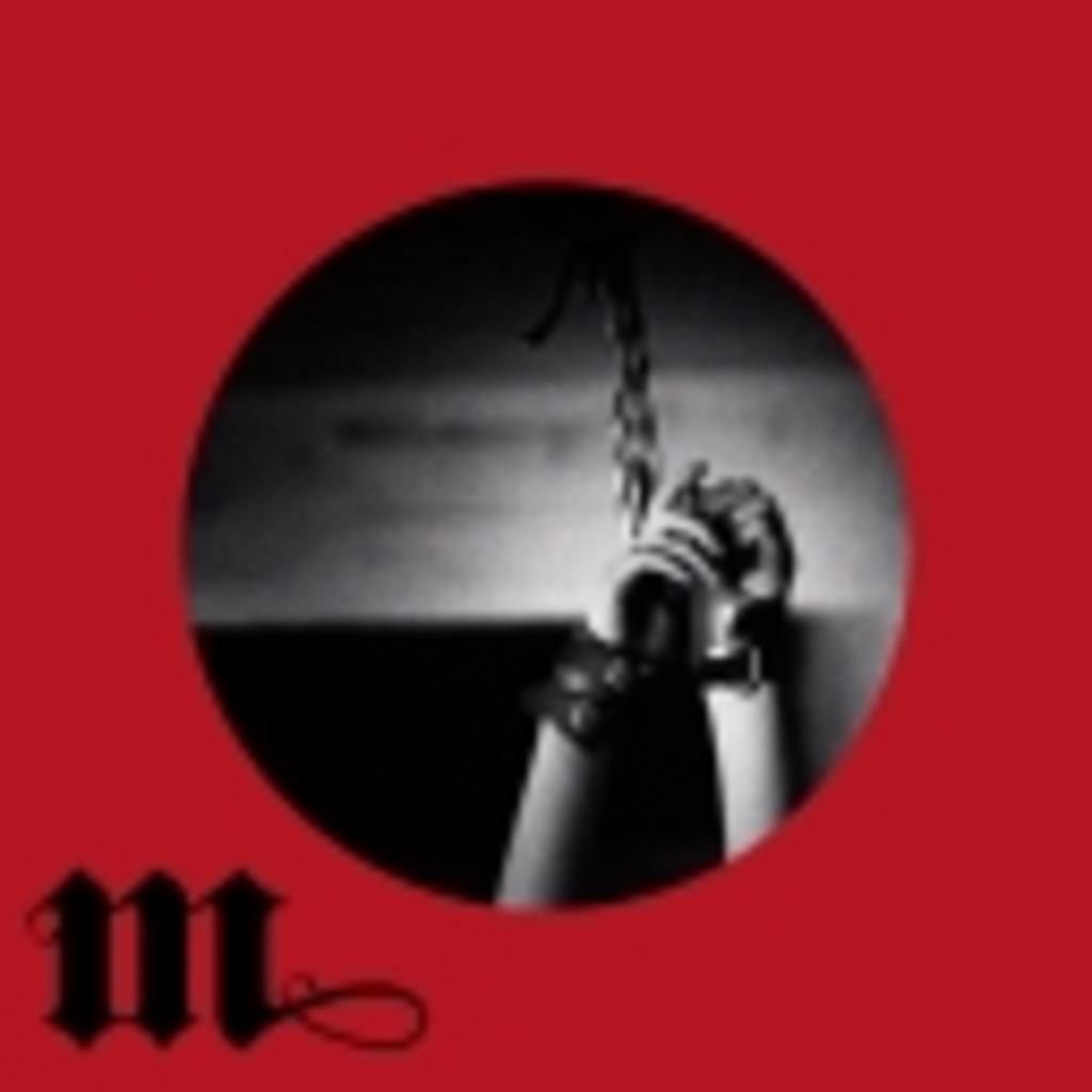 SADS RESPECT ALBUM 『M』発売記念CHANNEL