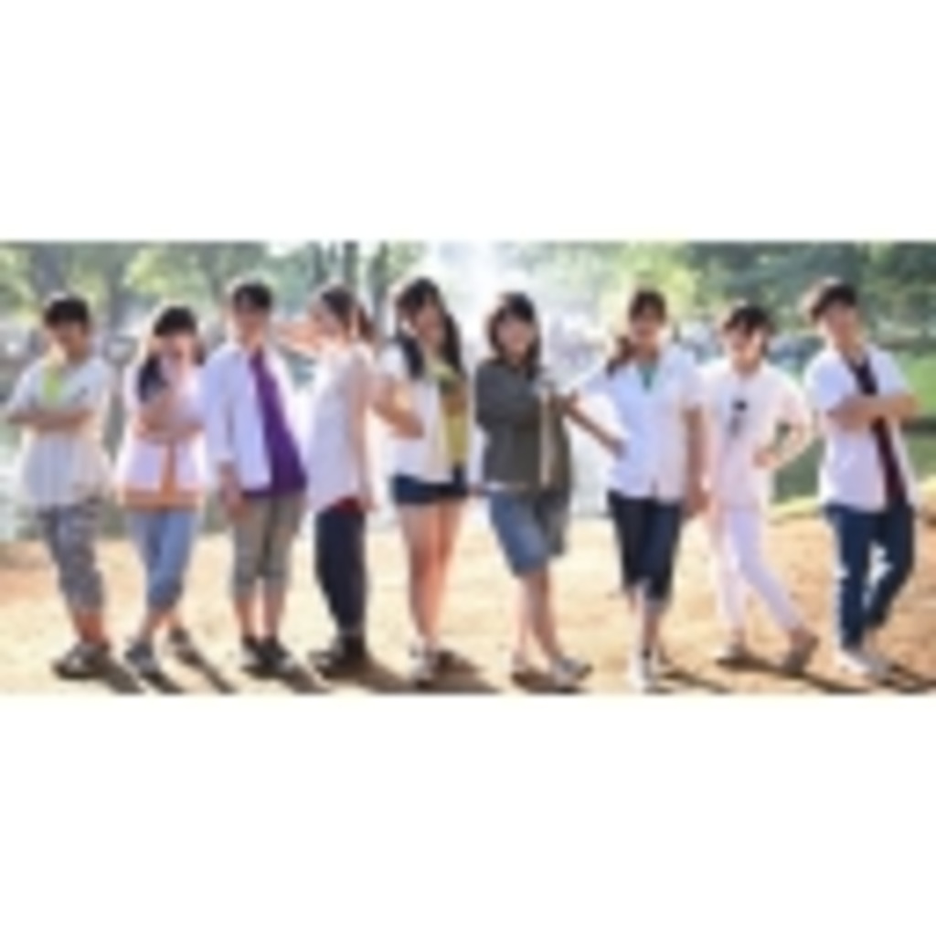 ありむす。~early morning musume.~