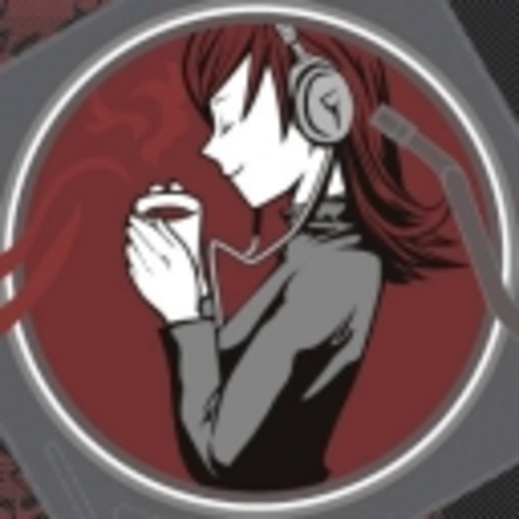 ラジオ★スイミー