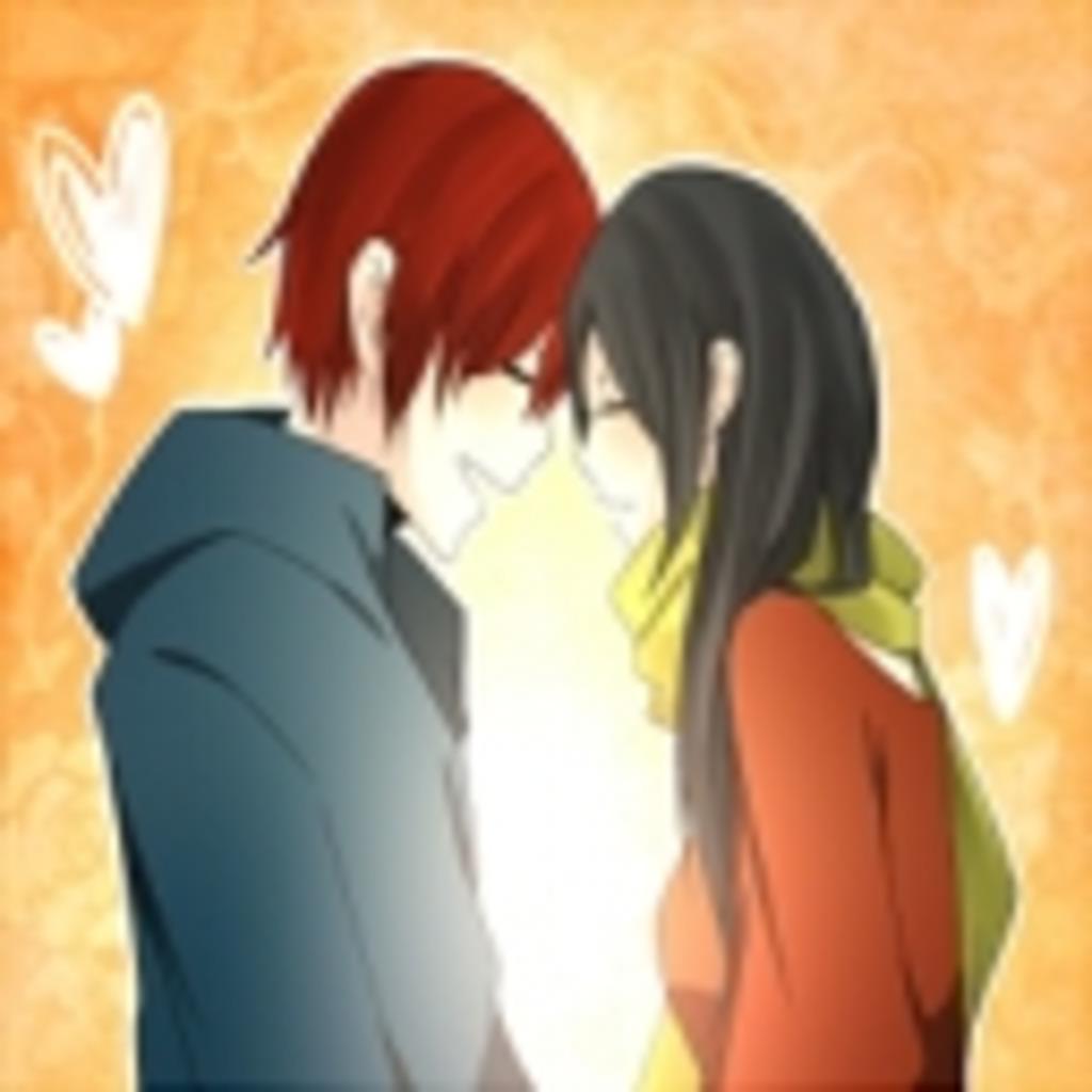 ♥ ♥Mil key kiss ♥ ♥