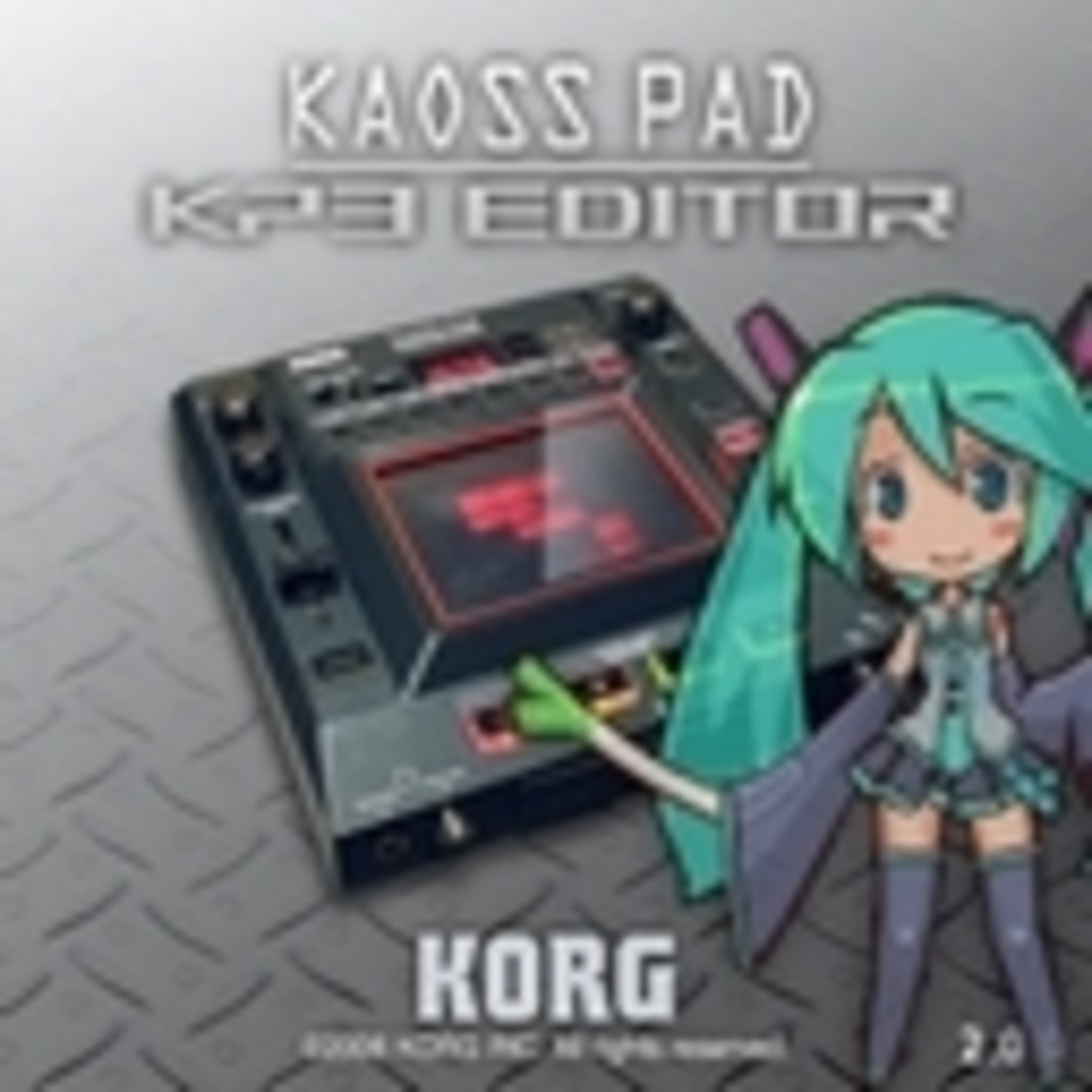 KAOSS(chaotic+logical) Channel