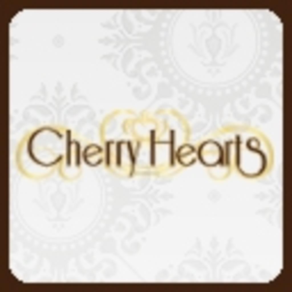 CherryHearts オフィシャルチャンネル