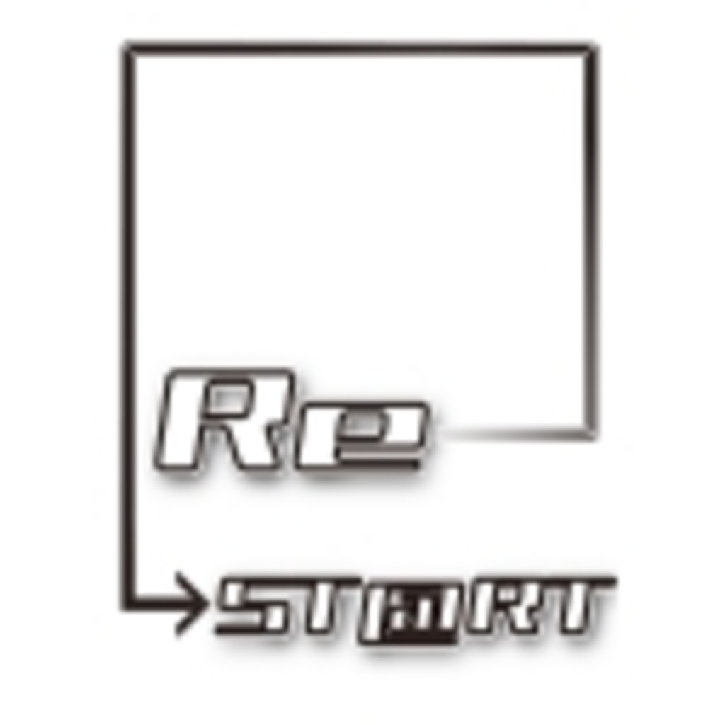 RE→ST@RT