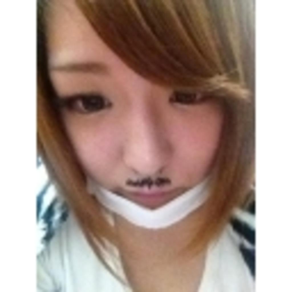 しぃちゃんねる(´・ω・`)2