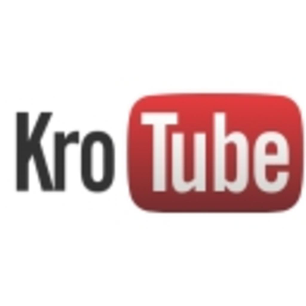Kro Tube
