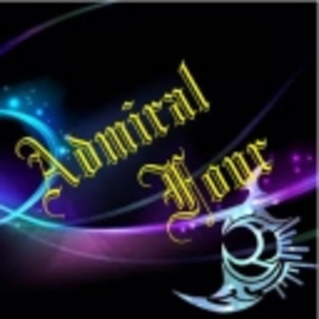 AdmiralFour
