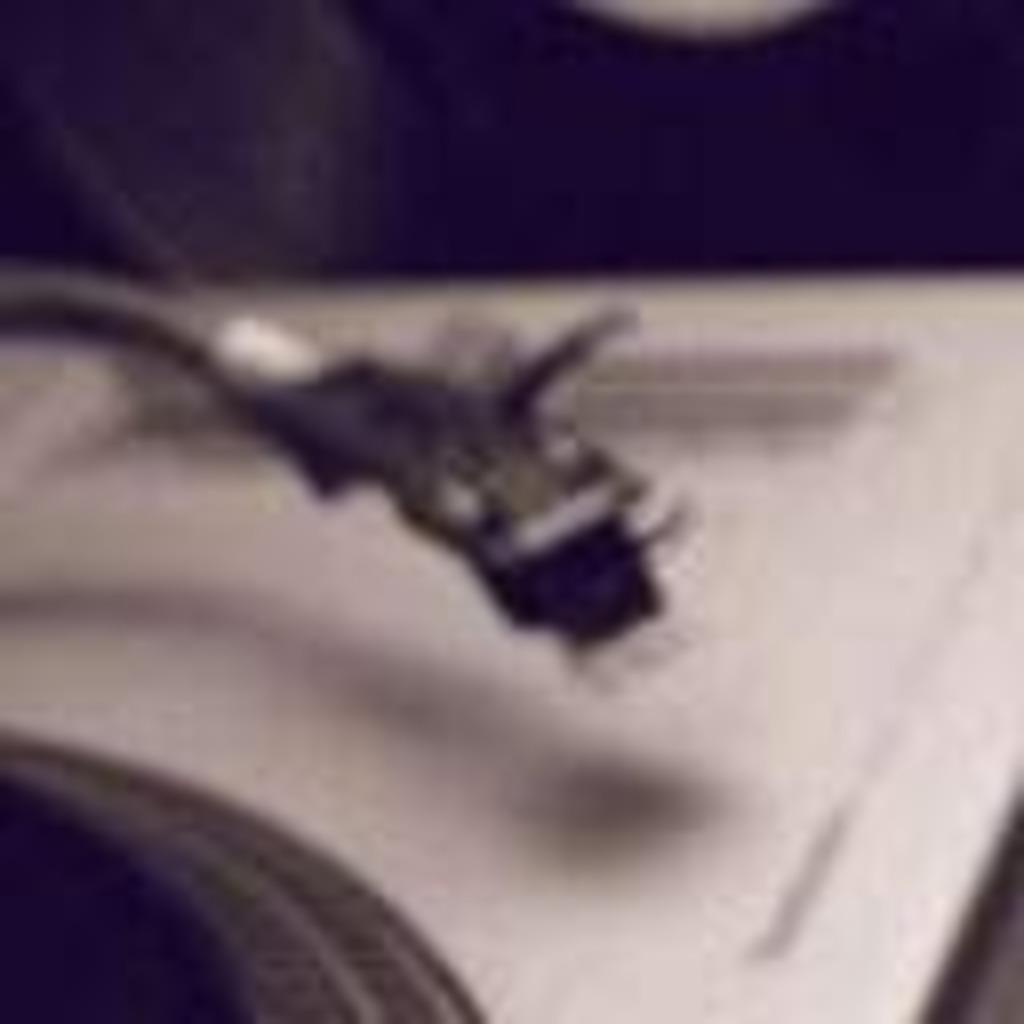 All music DJ MIX