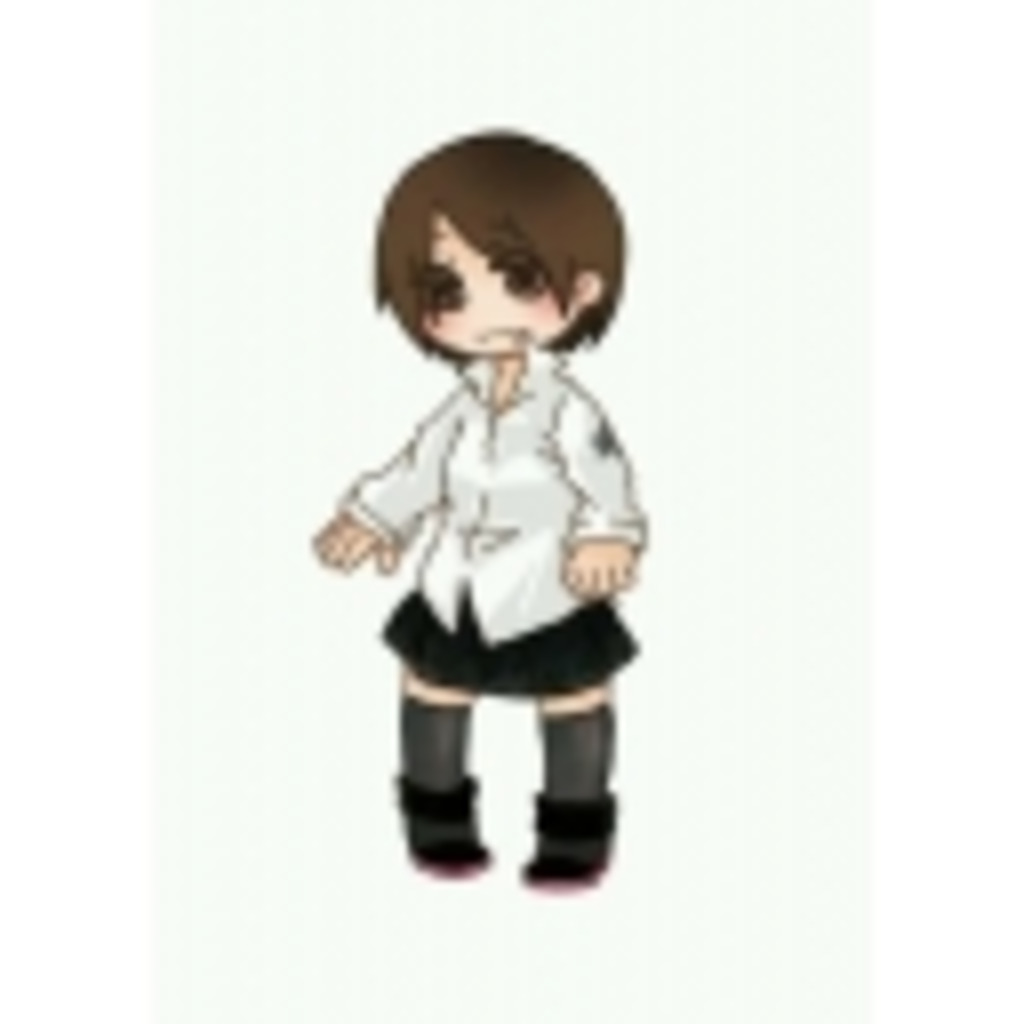SKE48♡関ジャニ∞のファンかもん( ´艸`)ムププ