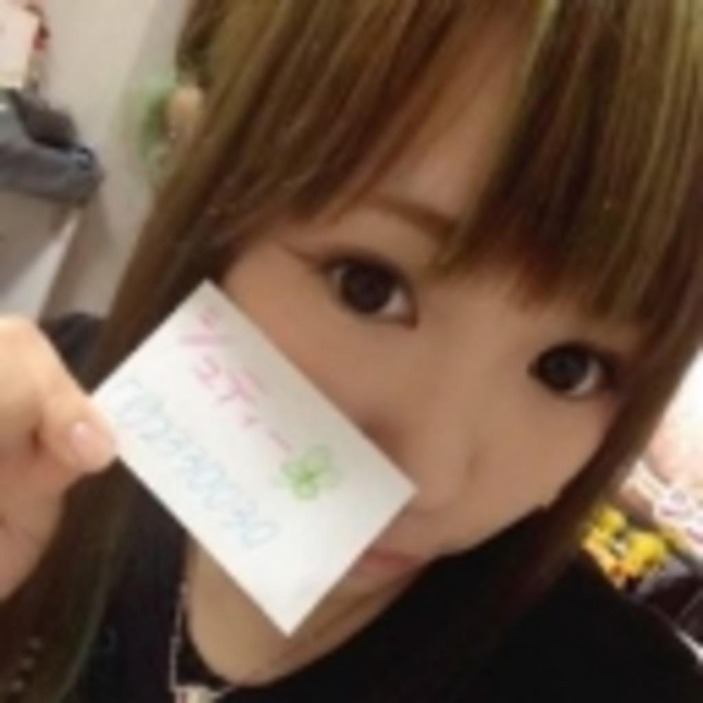 ♥*【シュティー箱】*♡