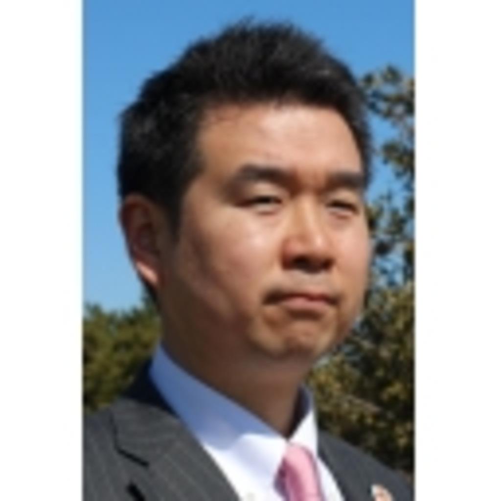 前衆議院議員藤田のりひこ公式生放送「フジタミンチャンネル」