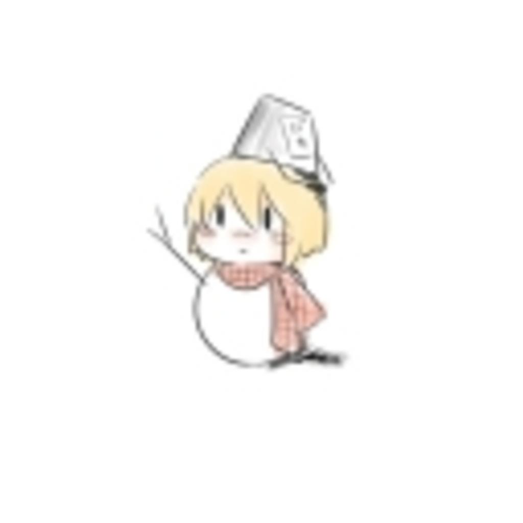 しのん♪の放送だよ!!