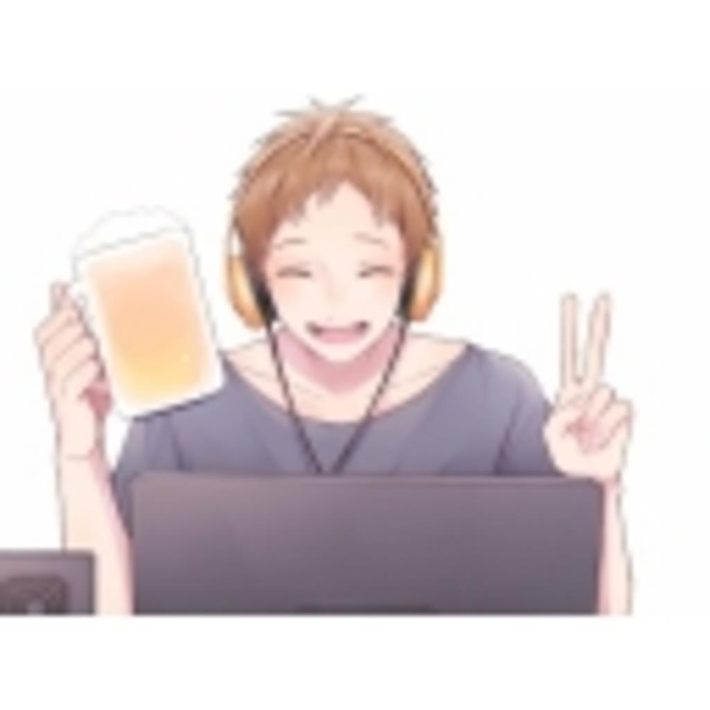 Kazu Setoですよろしく(σ´□`)σ…ズキューン!