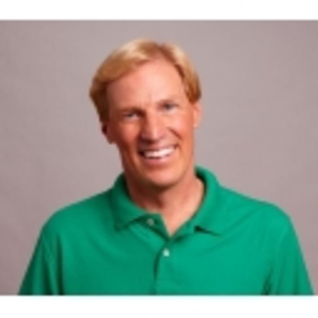 緑シャツおじさん