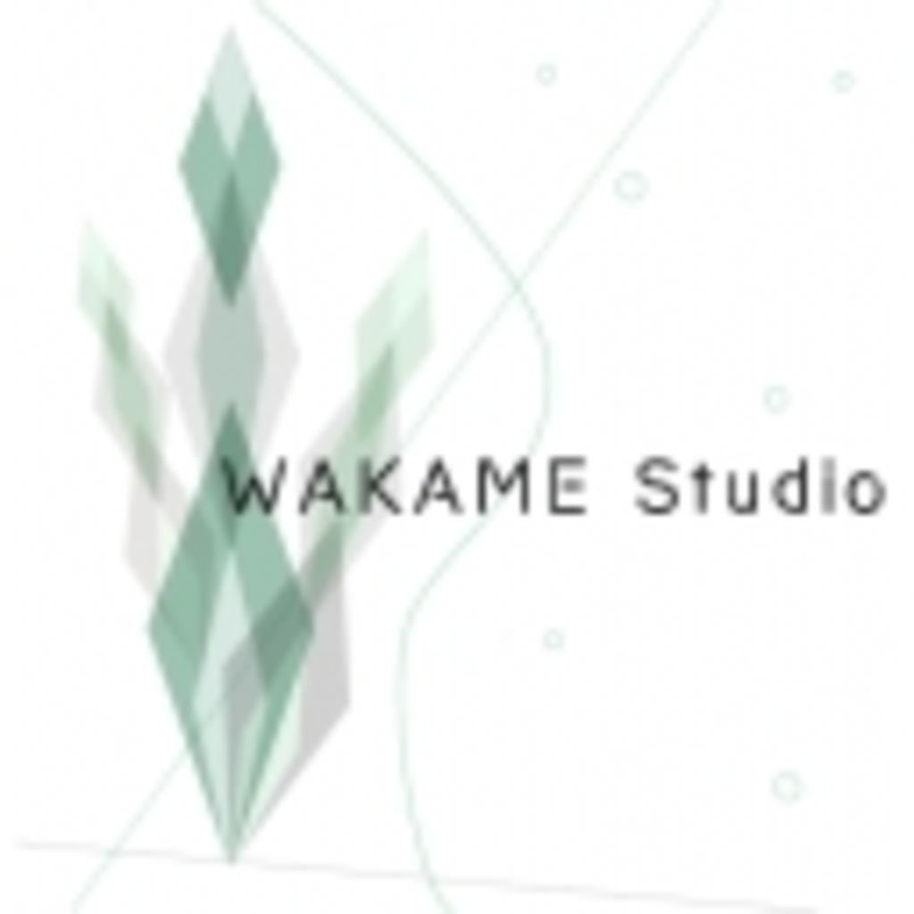 わかめスタジオ