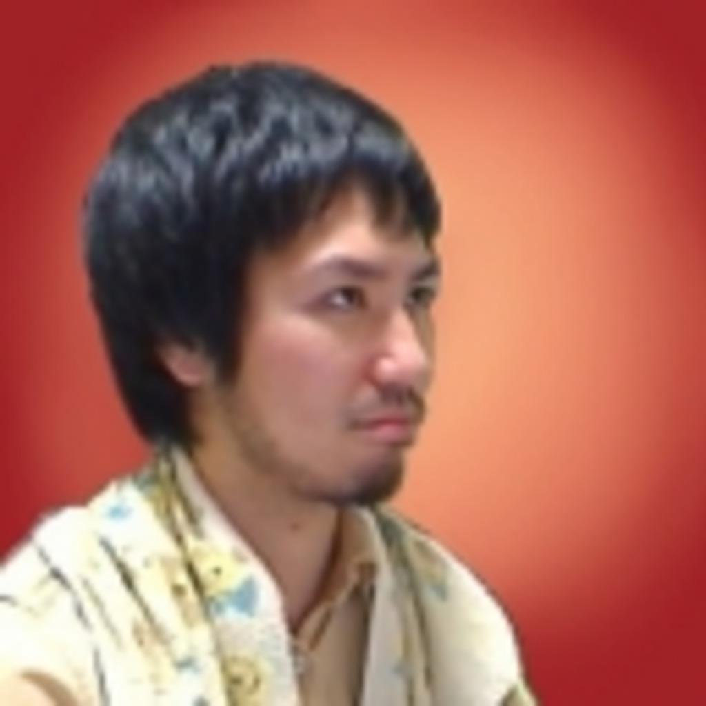 存在科学研究所ニコマコス倫理学バルダン派リフレクシーフ総本山jp