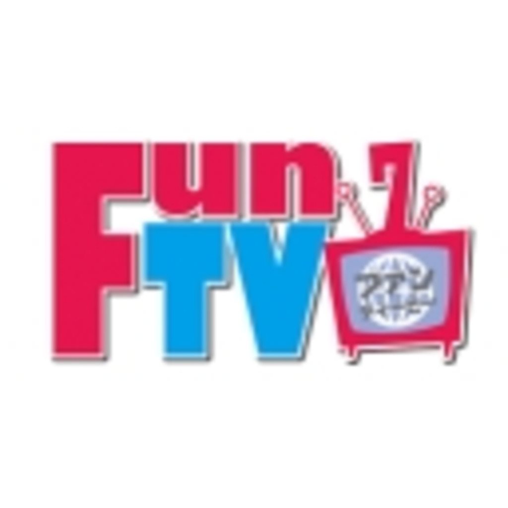 【FunTV】パチスロ・パチンコ無料動画チャンネル - ファンTV -