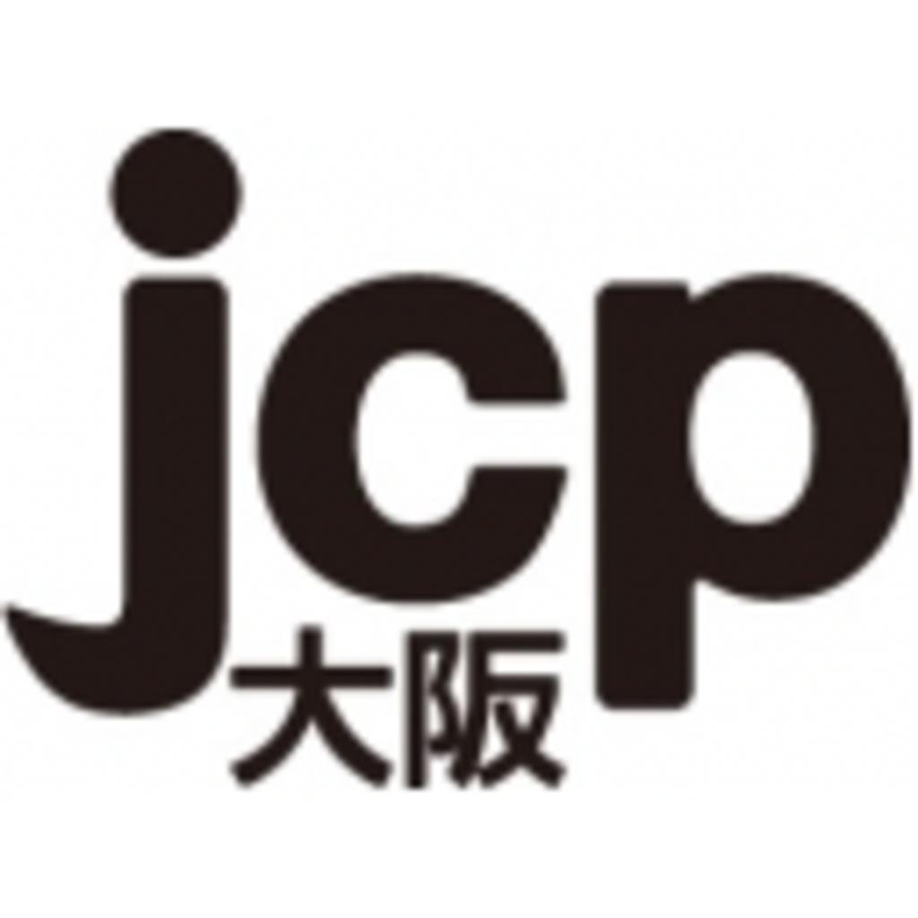 JCP大阪 (日本共産党大阪府委員会)