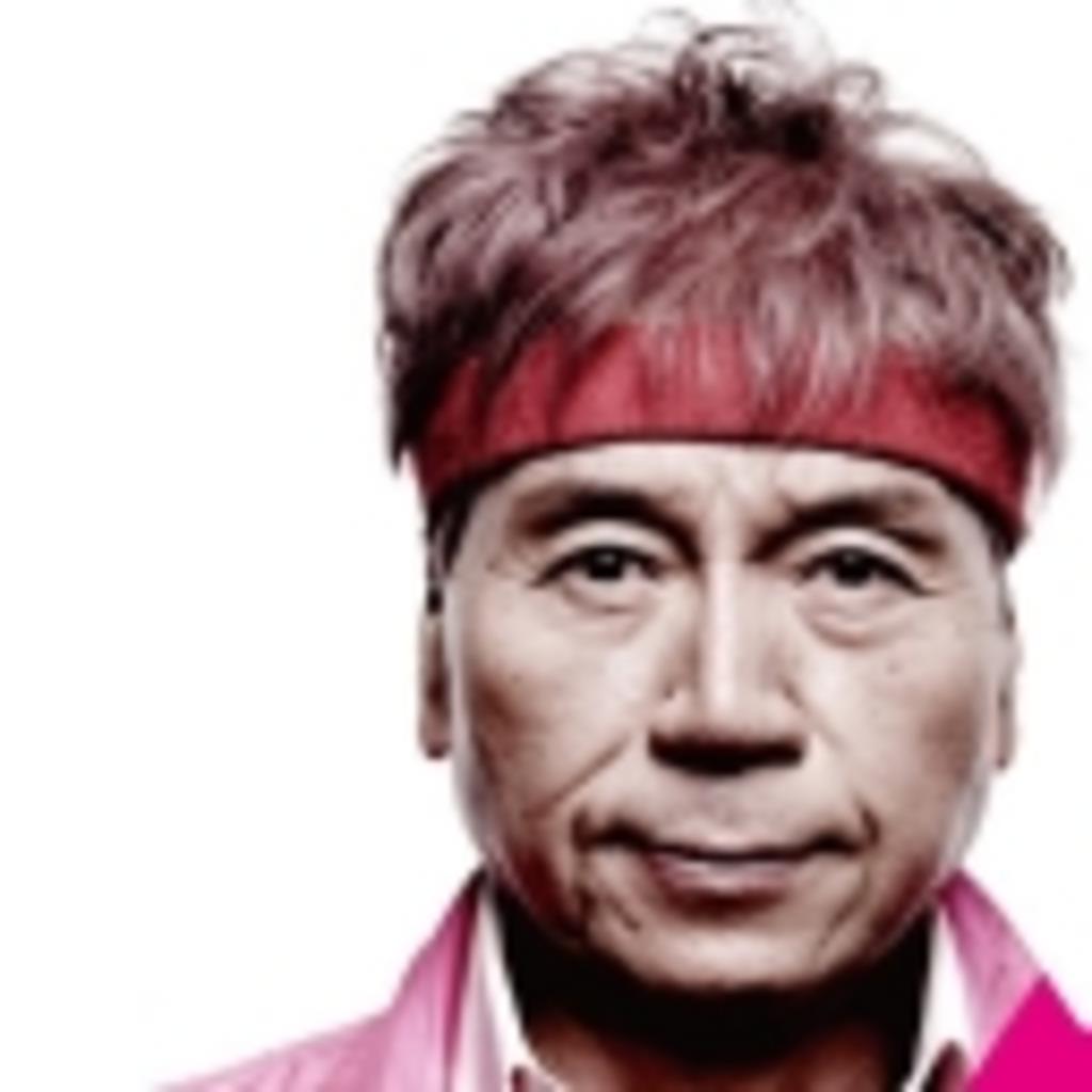 マック赤坂ニコニコ生放送!