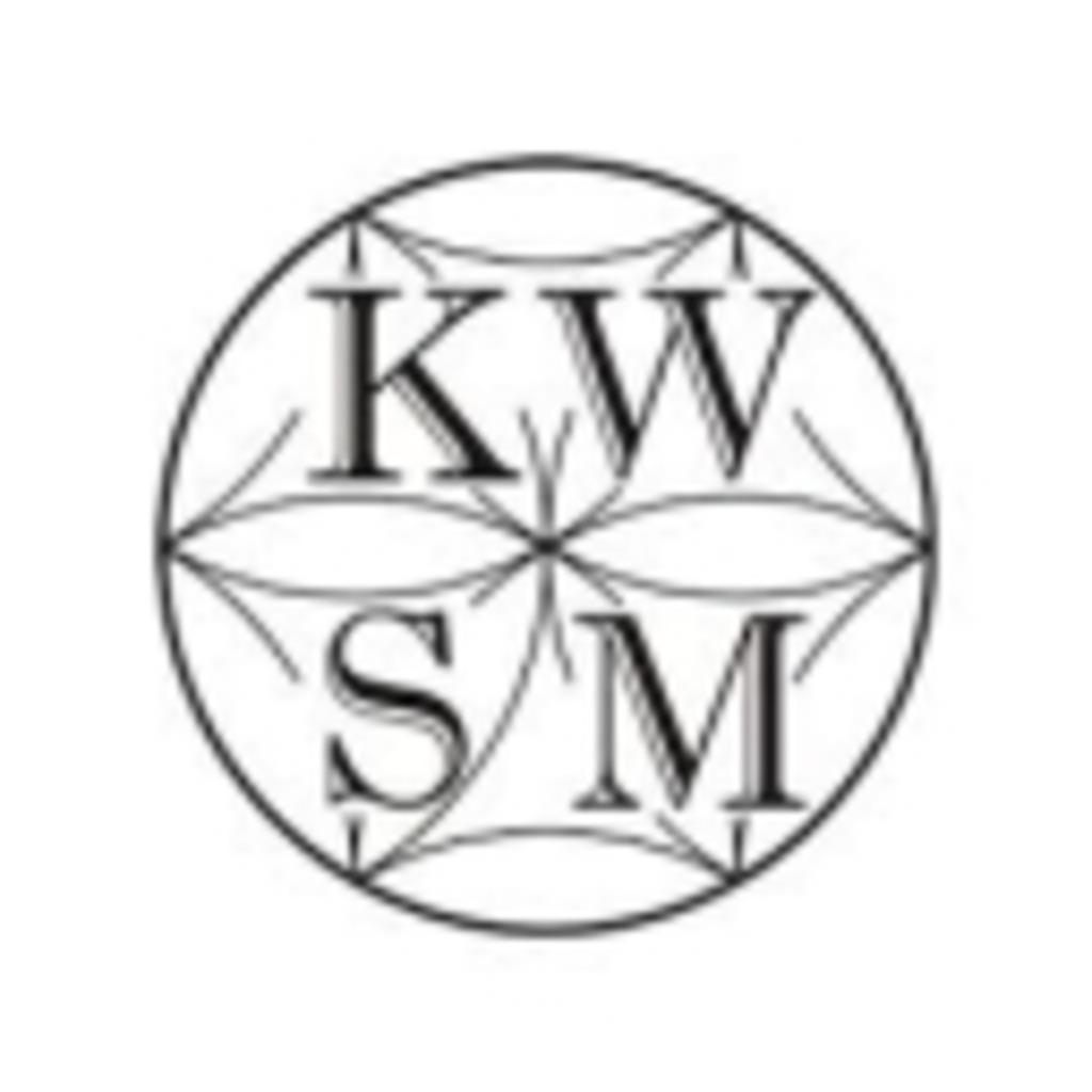 KwsM FPS