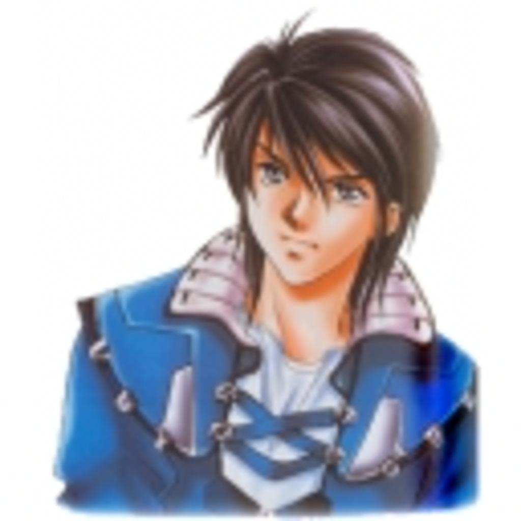 kenのゲーム配信☆*:.。. o(≧▽≦)o .。.:*☆