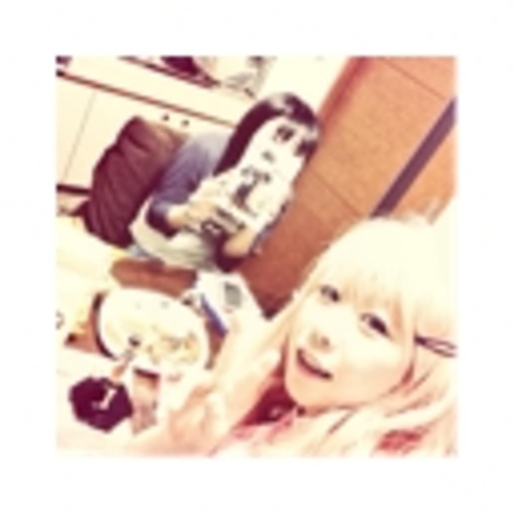 meniac☆radio