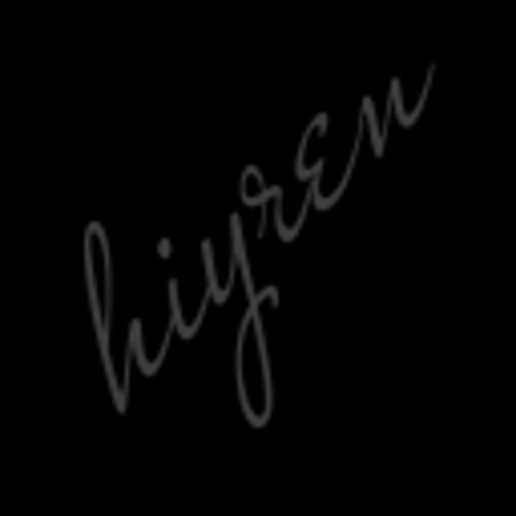 hiyren