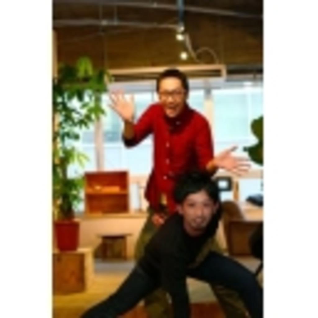 芸人 ナンショット! (フリー)