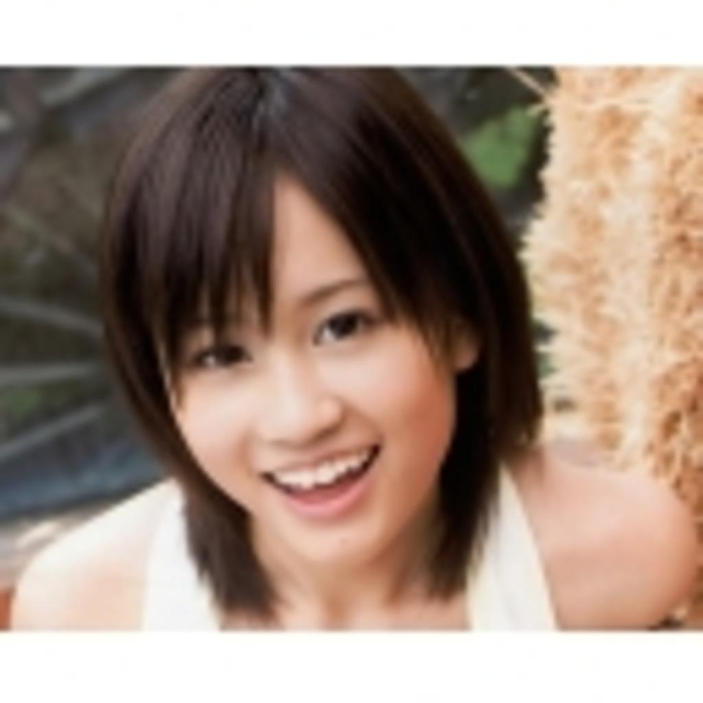 のりひでgdgd放送 AKB48好きな方歓迎 ※現在生放送休止中※