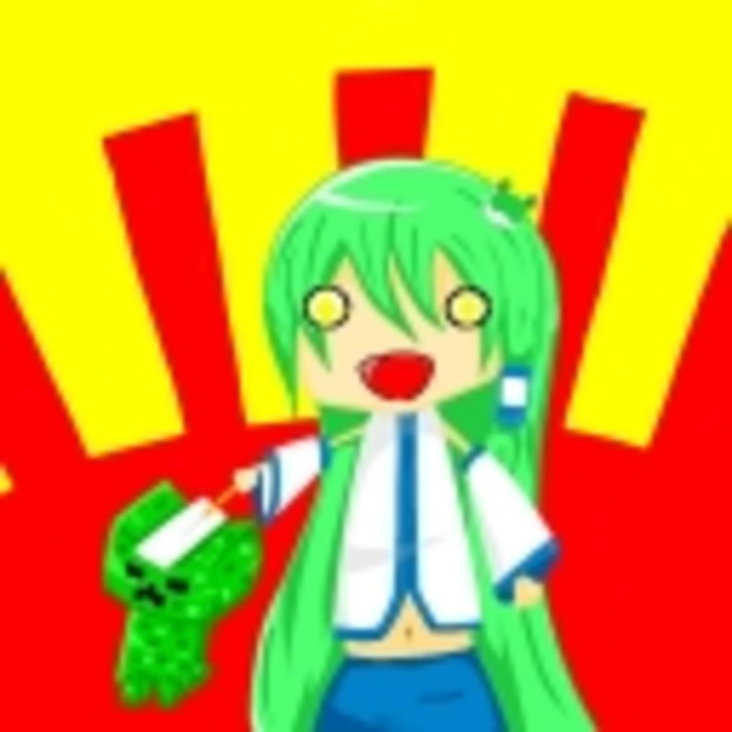 nagamasaのゲームいろいろ