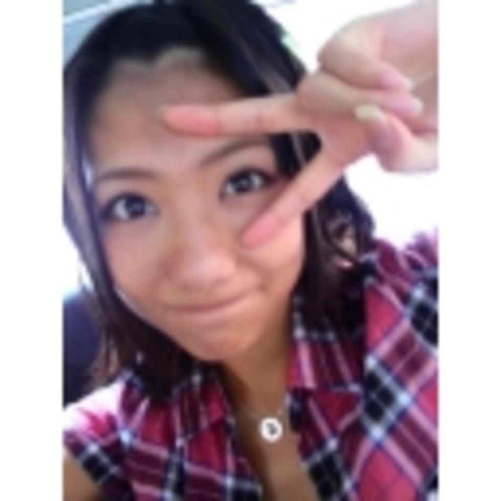 AKB48大好きニコ厨な人集まれ!