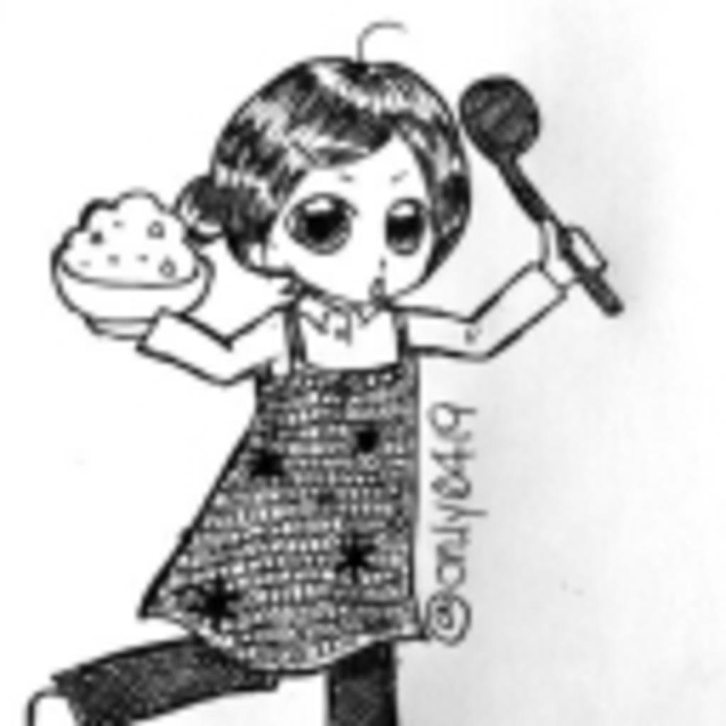 唯(Yui)さんちの残念キッチン