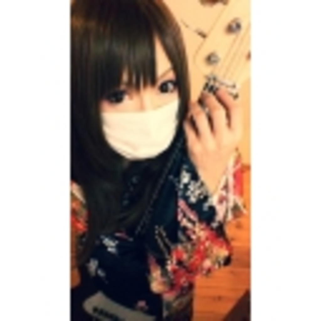 ☆美桃姫☆コミュニティ♪
