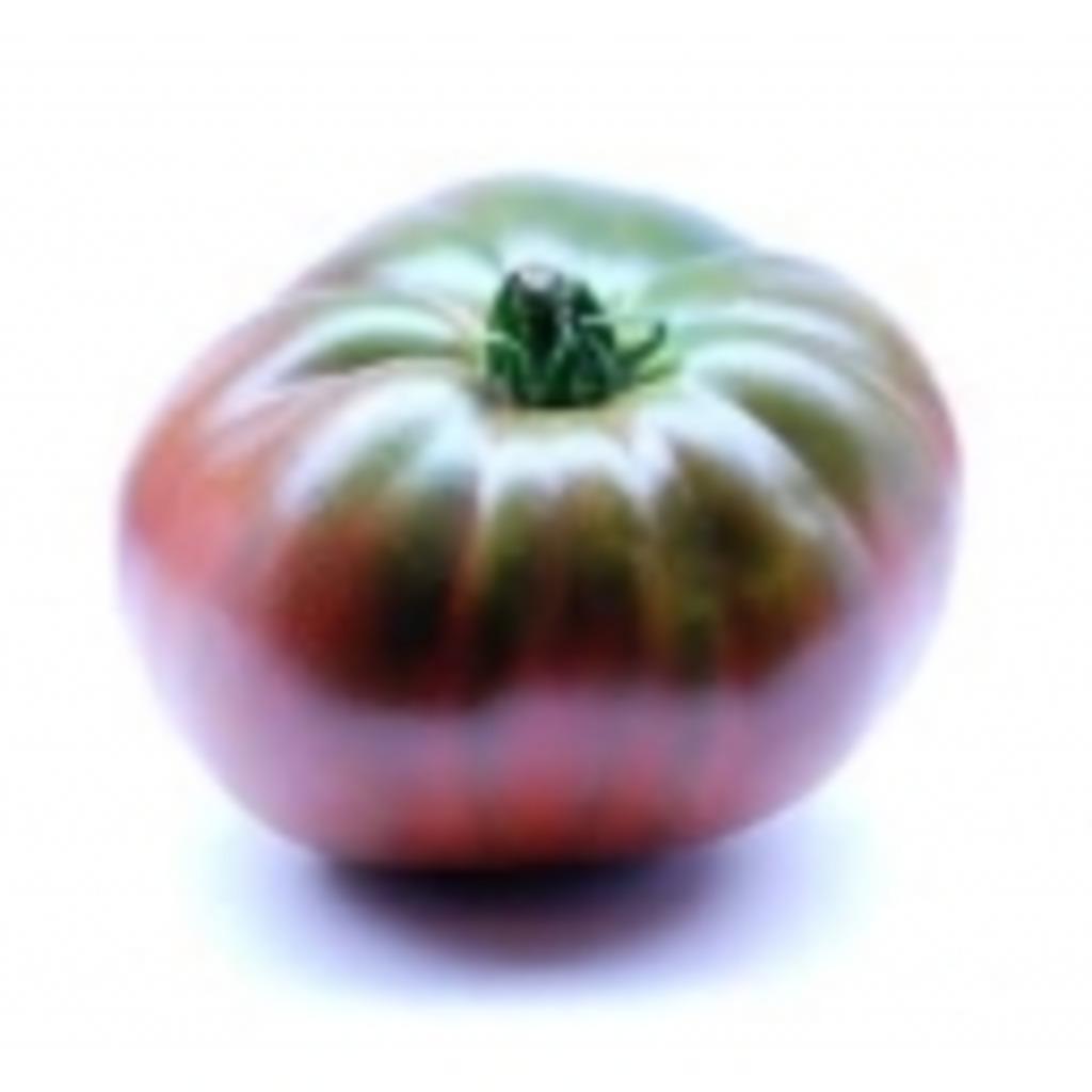 アンチトマトBOX