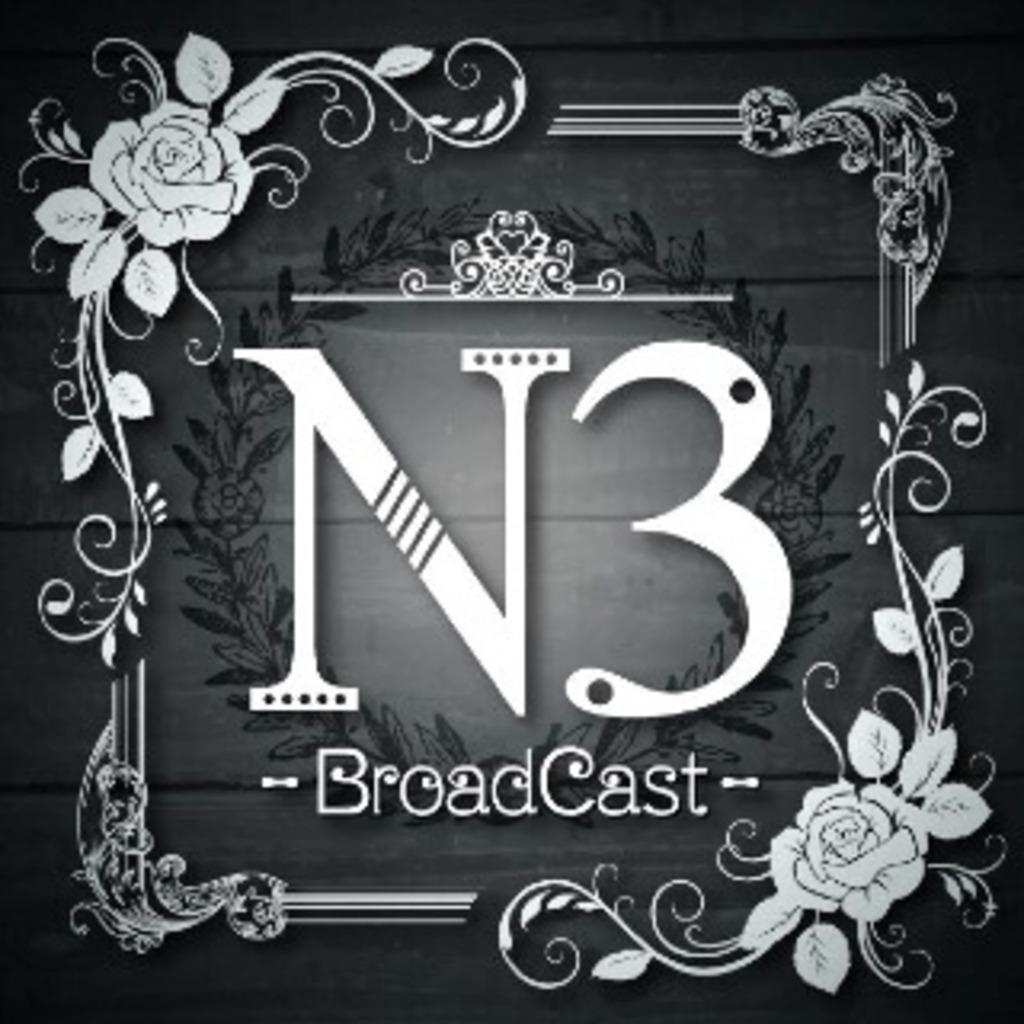 Natsu310 -BroadCast-