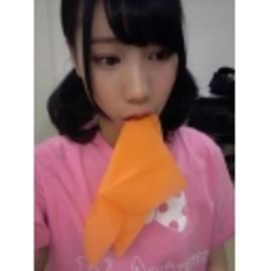 AKB48G雑談こみゅ