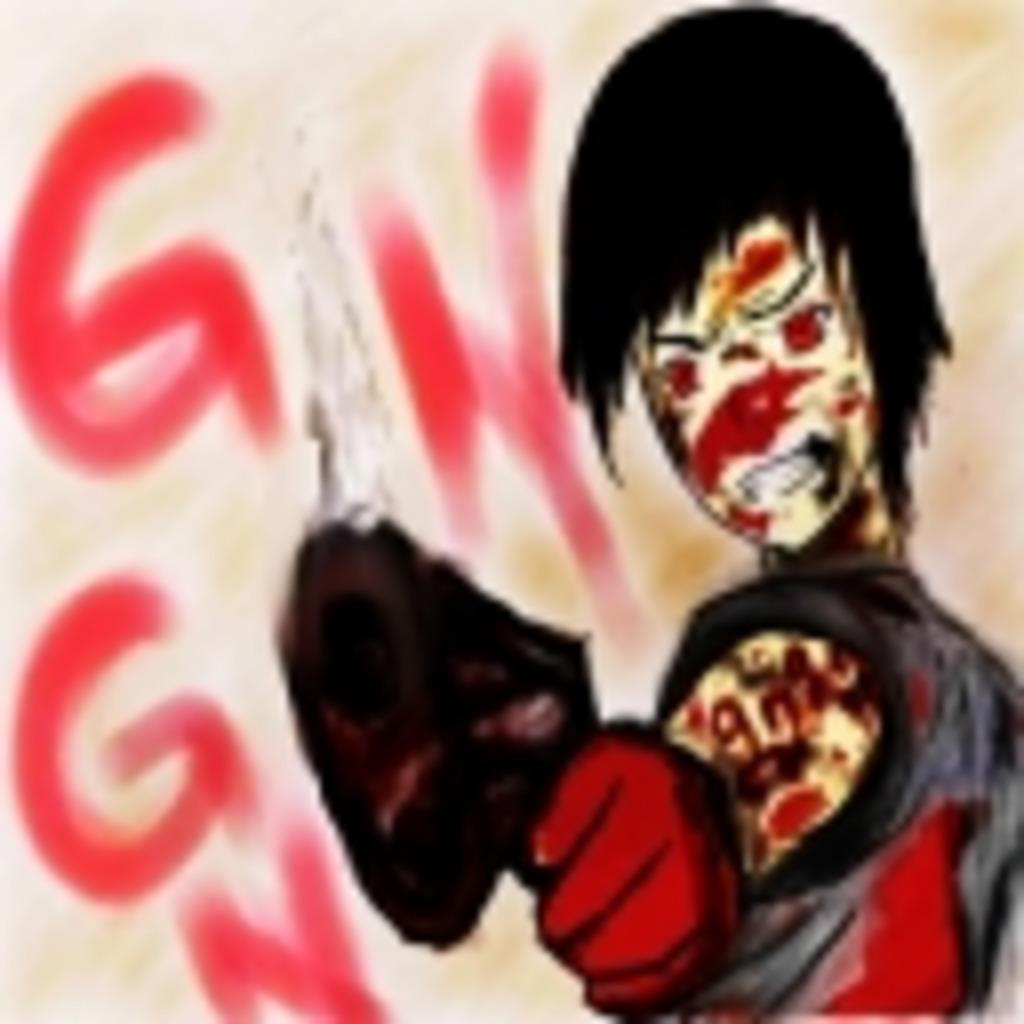 【gngn】ゲーム実況やりたいなぁ~(*´・ω・`)(´・ω・`*)
